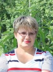 irina, 50, Russia, Kemerovo
