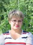 ирина, 50 лет, Кемерово
