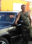 boris, 57  , Voronezh