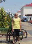 Bogdan, 57  , Kobryn