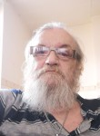 Leopold daye, 66  , Antoing