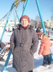 Elena, 49  , Mogocha
