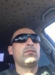 Grigori, 25  , Yerevan