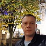 dyuha, 45  , Starogard Gdanski
