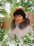 Zinaida, 70  , Kaliningrad
