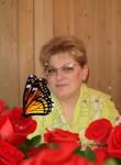 amaliya, 56  , Baltiysk