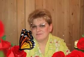 amaliya, 56 - Just Me