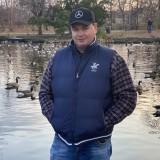 Юрий, 44  , Chicago