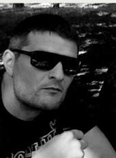 Artur, 34, Ukraine, Donetsk