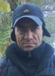 Sergey Zhuk, 40  , Vatutine