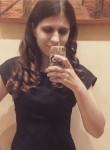 Anastasia, 25, Moscow