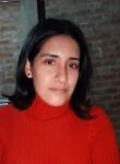 Diana, 28  , Lima