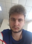 Agil, 21  , Baku