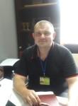 Aleksey, 39  , Hrebinka