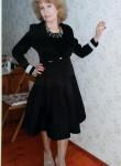 Olga, 60  , Yekaterinburg