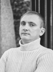 Maksim, 40  , Chelyabinsk