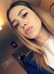 Yuliya, 22  , Yekaterinburg