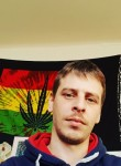 Alexandre, 36  , Reze