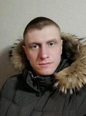 Pavel , 38, Russia, Novokuznetsk