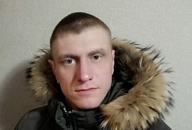 Pavel , 38 - Just Me