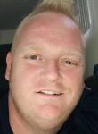 Josh, 40  , Mesa