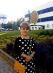 Alina, 30  , Cerny Most