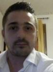 Antonio, 33  , Pimonte