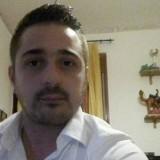Antonio, 35  , Pimonte