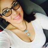 jenifer, 24  , Belize City