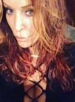 rachel, 35  , Wayne (Commonwealth of Pennsylvania)