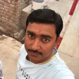 Darshan , 27  , Limbdi