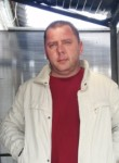 Aleksey, 40  , Kamenolomni