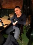 Aleksandr, 30, Rybinsk