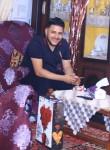 Kamelo, 23  , Cairo