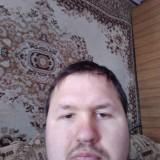 And., 30  , Krasnopillya