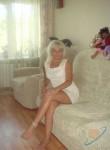 belladonna,, 46, Saratov