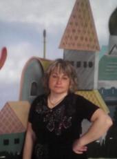 natalya, 52, Russia, Uvelskiy