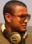 Daniel O, 35  , Caracas