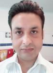 Mohsin Mirza, 24  , Koropi