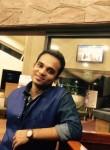 Girish, 21  , Lonavla