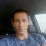 Igor, 28  , Poznan