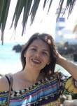 Фото девушки Виктория из города Одеса возраст 42 года. Девушка Виктория Одесафото