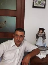 Vasil, 49, Ukraine, Lviv
