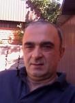 Askanaz, 50  , Naro-Fominsk