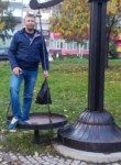 Maksim, 33, Barnaul