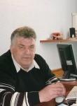 Pavel, 60  , Domodedovo