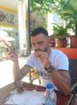 Burhan, 29  , Muratpasa