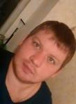 Mikhail, 27  , Petrov Val