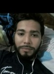 juan, 25  , Managua