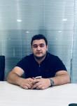 Azik, 26, Tashkent